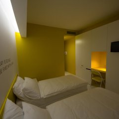 Отель Bed 'n Design Италия, Флорида - отзывы, цены и фото номеров - забронировать отель Bed 'n Design онлайн детские мероприятия фото 2