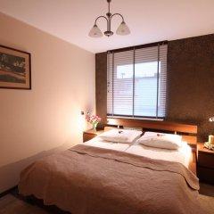 Отель Apartament Nadmorski Gdansk Польша, Гданьск - отзывы, цены и фото номеров - забронировать отель Apartament Nadmorski Gdansk онлайн комната для гостей фото 2