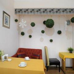 Отель Bed & Breakfast Bishkek 2* Кровать в мужском общем номере фото 10
