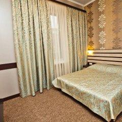 Гостиница Classic Украина, Харьков - отзывы, цены и фото номеров - забронировать гостиницу Classic онлайн комната для гостей фото 3