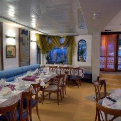 Отель Dragneva Guest House Болгария, Чепеларе - отзывы, цены и фото номеров - забронировать отель Dragneva Guest House онлайн питание