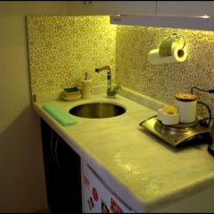 Konukevim Apartments Турция, Анкара - отзывы, цены и фото номеров - забронировать отель Konukevim Apartments онлайн в номере