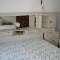 Отель Santa Isabel 2* Апартаменты с различными типами кроватей фото 3