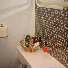Апартаменты Salt Сity Улучшенные апартаменты с различными типами кроватей фото 38
