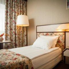 Гостиница Космос 3* Люкс Гранд с двуспальной кроватью фото 4