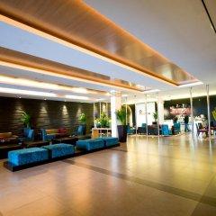Отель Amman Airport Hotel Иордания, Аль-Джиза - отзывы, цены и фото номеров - забронировать отель Amman Airport Hotel онлайн фитнесс-зал