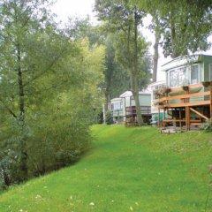 Отель Weir Country Park фото 3