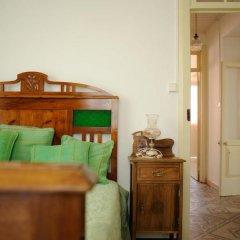 Отель Casa D'Eira интерьер отеля