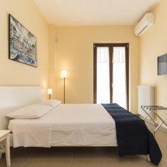 Отель Corte Dei Nobili Номер Делюкс фото 15