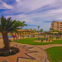 Отель Las Mañanitas LM BB2 детские мероприятия
