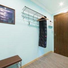 Апартаменты Reimani Tallinn Apartment Апартаменты с различными типами кроватей фото 9
