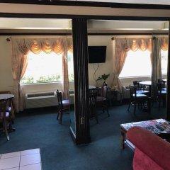 Отель America`s Best Inn Vicksburg США, Виксбург - отзывы, цены и фото номеров - забронировать отель America`s Best Inn Vicksburg онлайн питание фото 2