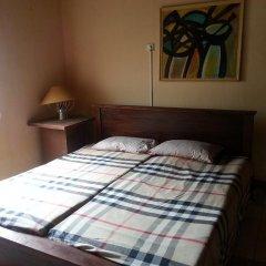 Отель River Cottage Шри-Ланка, Бентота - отзывы, цены и фото номеров - забронировать отель River Cottage онлайн комната для гостей фото 2
