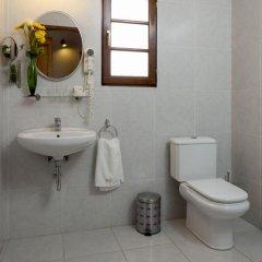 Hotel Westfalenhaus 3* Номер Делюкс с различными типами кроватей фото 43