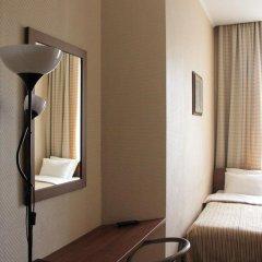 Мини-Отель Колумб 3* Стандартный номер с различными типами кроватей фото 2