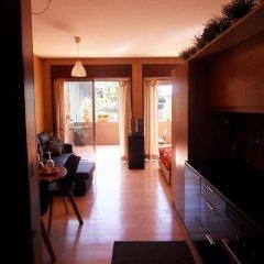Апартаменты Studio Guimarães интерьер отеля фото 2