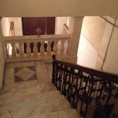 Отель A Casa Nostra Сиракуза комната для гостей фото 2