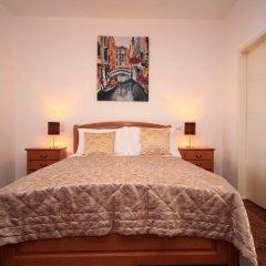 Отель Casa Petersburg Португалия, Санта-Крус - отзывы, цены и фото номеров - забронировать отель Casa Petersburg онлайн комната для гостей фото 2