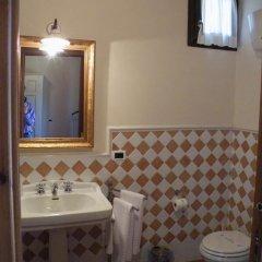 Отель Agriturismo Fattoria Di Gragnone 3* Улучшенный номер фото 17