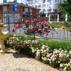 Апартаменты Apartments in Elitonia 5 Равда фото 2