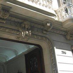 Отель Circa 1905 Испания, Барселона - отзывы, цены и фото номеров - забронировать отель Circa 1905 онлайн городской автобус