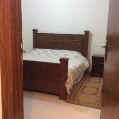 Отель The Mellrose Иордания, Амман - отзывы, цены и фото номеров - забронировать отель The Mellrose онлайн комната для гостей фото 5