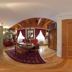 Отель Villa Marul 4* Апартаменты с различными типами кроватей фото 30