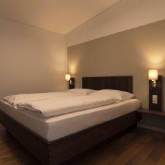 Hotel Unterstein Чермес комната для гостей фото 3