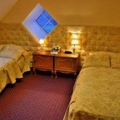 Отель Viesu nams Augstrozes комната для гостей фото 2