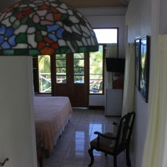 Отель Rio Vista Resort 2* Номер Делюкс с различными типами кроватей фото 2