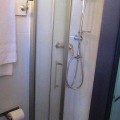 Hotel de France 3* Номер Комфорт с двуспальной кроватью фото 3