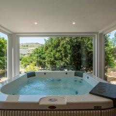 Отель Quinta do Vallado Португалия, Пезу-да-Регуа - отзывы, цены и фото номеров - забронировать отель Quinta do Vallado онлайн бассейн фото 2