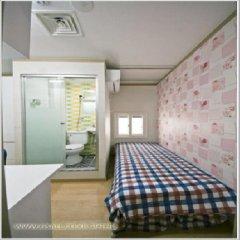 Отель Ivy House комната для гостей фото 4