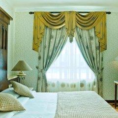 Отель Sea View Hotel ОАЭ, Дубай - отзывы, цены и фото номеров - забронировать отель Sea View Hotel онлайн комната для гостей фото 3
