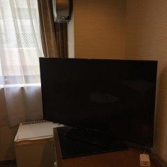 Отель President Hakata 3* Стандартный номер фото 4