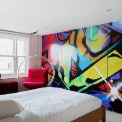 Отель onefinestay - Highbury private homes детские мероприятия фото 2