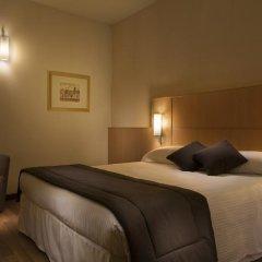 Отель Rafael Италия, Милан - отзывы, цены и фото номеров - забронировать отель Rafael онлайн комната для гостей фото 3