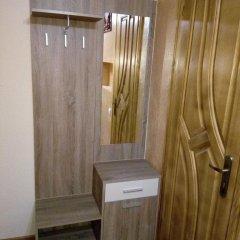 Гостиница Sadyba Lesivykh Украина, Волосянка - отзывы, цены и фото номеров - забронировать гостиницу Sadyba Lesivykh онлайн сейф в номере