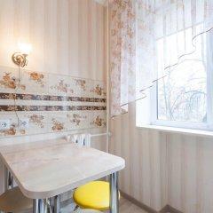 Гостиница Маяк в Калининграде отзывы, цены и фото номеров - забронировать гостиницу Маяк онлайн Калининград спа