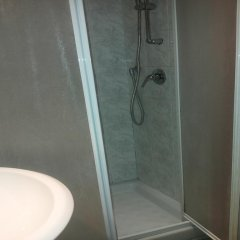 Hotel Starlight ванная