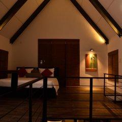 Отель The Country House Chalets 4* Шале фото 10