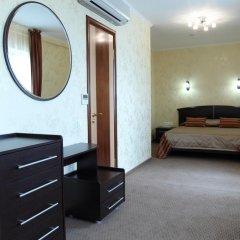 AMAKS Конгресс-отель 3* Люкс с различными типами кроватей фото 2