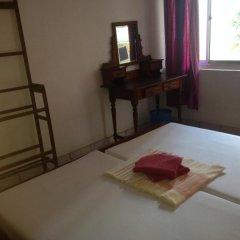 Hotel Paradiso 3* Стандартный номер с различными типами кроватей фото 5