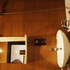 Гостиница Мини-отель Аркада в Новосибирске 4 отзыва об отеле, цены и фото номеров - забронировать гостиницу Мини-отель Аркада онлайн Новосибирск сейф в номере