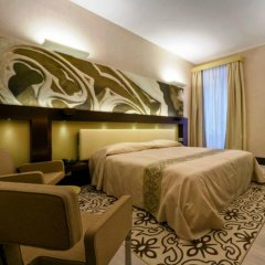 Отель Risorgimento Resort - Vestas Hotels & Resorts 5* Улучшенный номер фото 2