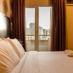 Al Ferdous Hotel Apartment 3* Апартаменты с 2 отдельными кроватями фото 7