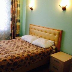 Гостиница on Lenina Street в Пушкинских Горах отзывы, цены и фото номеров - забронировать гостиницу on Lenina Street онлайн Пушкинские Горы комната для гостей фото 3