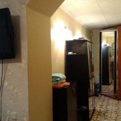 Апартаменты Olga City Centre Apartment удобства в номере