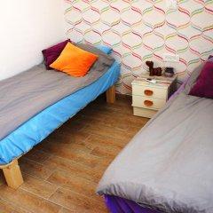 Simply Apartments - Frishman Street Израиль, Тель-Авив - отзывы, цены и фото номеров - забронировать отель Simply Apartments - Frishman Street онлайн детские мероприятия фото 2