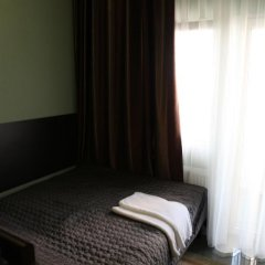 Гостиница Genuez Украина, Одесса - отзывы, цены и фото номеров - забронировать гостиницу Genuez онлайн комната для гостей фото 5